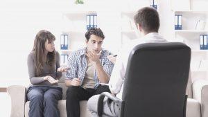 יועץ ומלווה כלכלי למשפחות