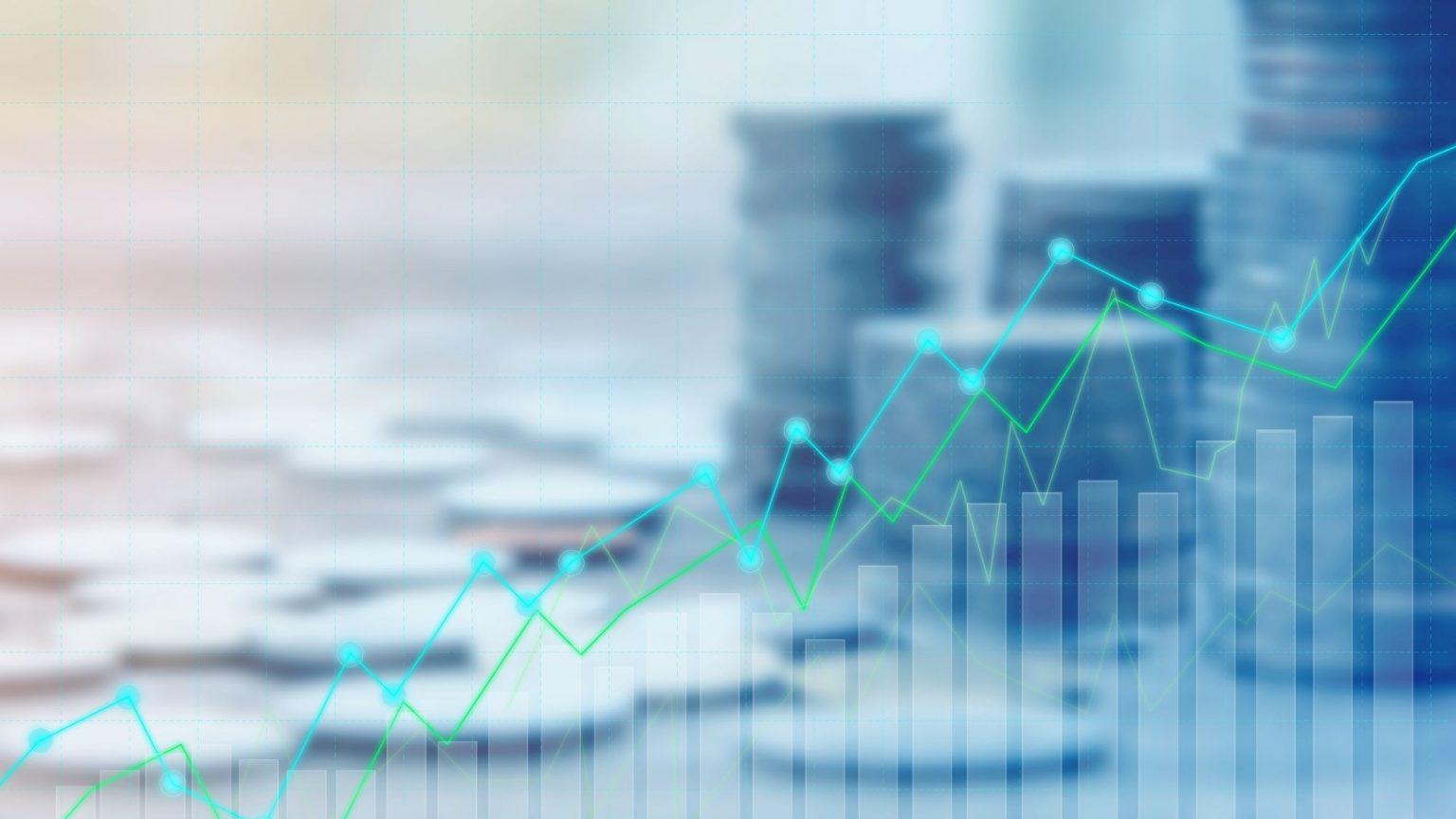 גרף השקעות - אפיקי השקעה